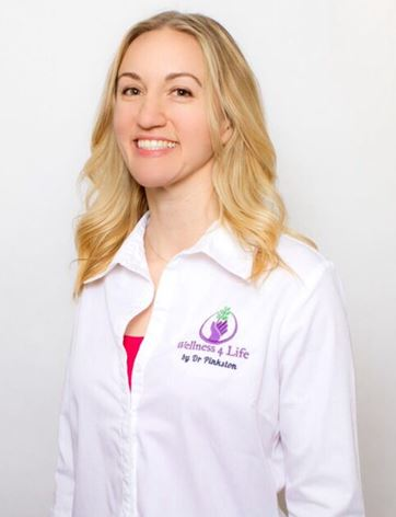 Wellness 4 Life has many great staff members like Gina Leonard-Ziino, EMT-LP, RN, FNP-C, who help provide the exceptions health services and treatment we offer. We provide service to the San Antonio, TX area.
