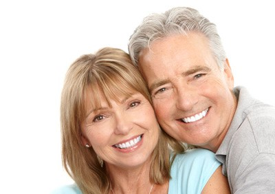 Wellness 4 Life provides Hormone Therapy that helps Control Mood Swings, Weight Gain, Low Libido, Mental Focus, Sleeping Trouble, and Muscle Mass Loss to the San Antonio, TX area.