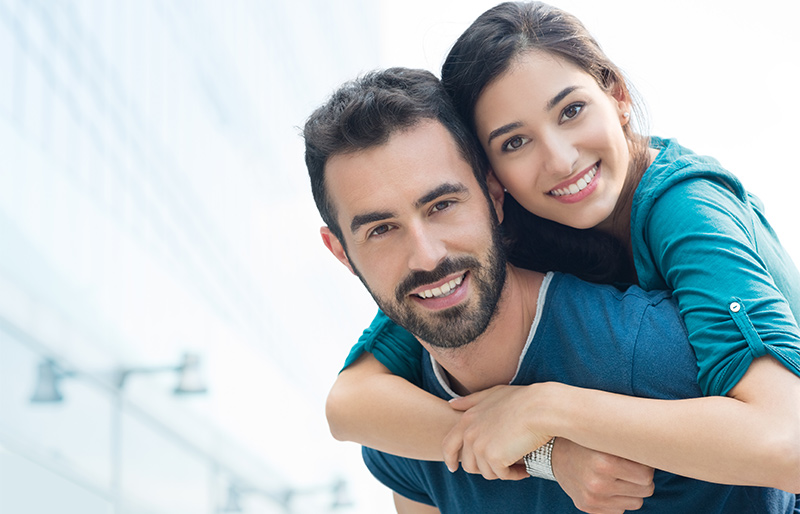 Wellness 4 Life provides Hormone Therapy options through the ingestion of Hormone Pellets which studies show are one of the most effective ways to deliver hormones in both men and women. We provide service to the San Antonio, TX area.