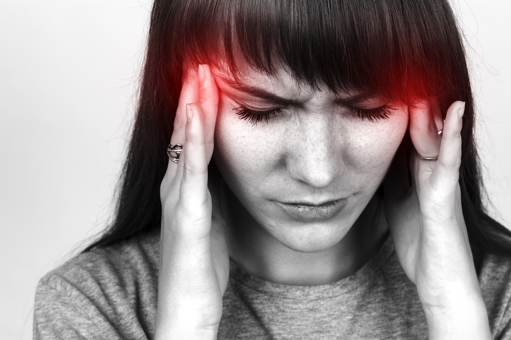 Botox Injections for Migraines: How Effective Are They?